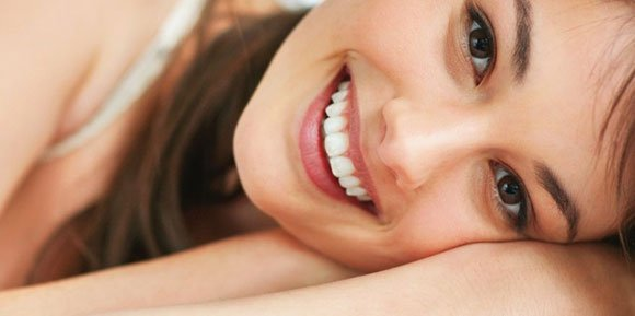 What are the different options for Cosmetic Dentistry?