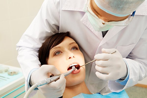 Full mouth reconstruction | Enhance your smile and oral health