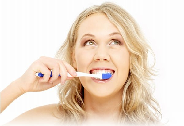 Gum Disease Could Lead To A Stroke