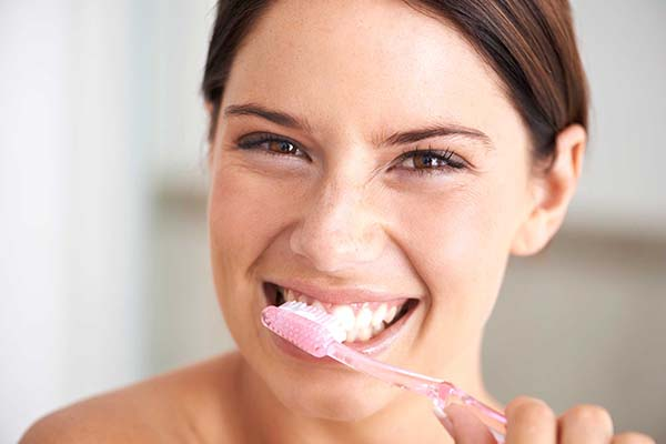 Oral Health Made Easy