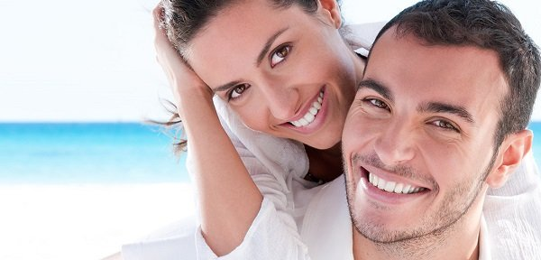 Why you should opt for a smile makeover