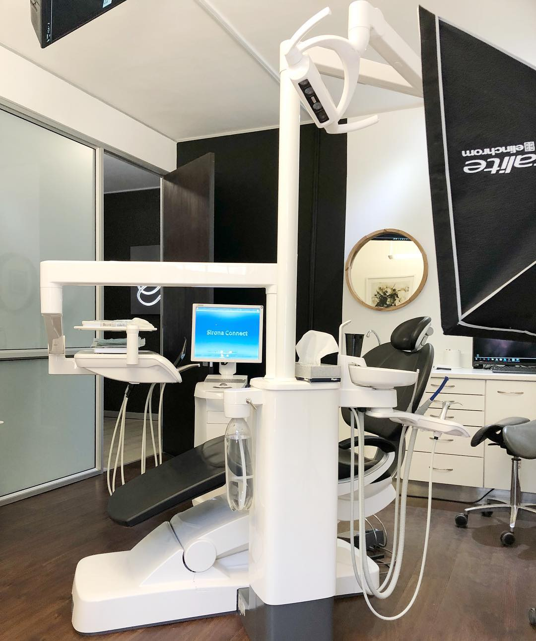 Innovative Dental Technology